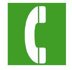 Indesit Numero Verde ~ La Migliore Idea Di Interior Design e ...