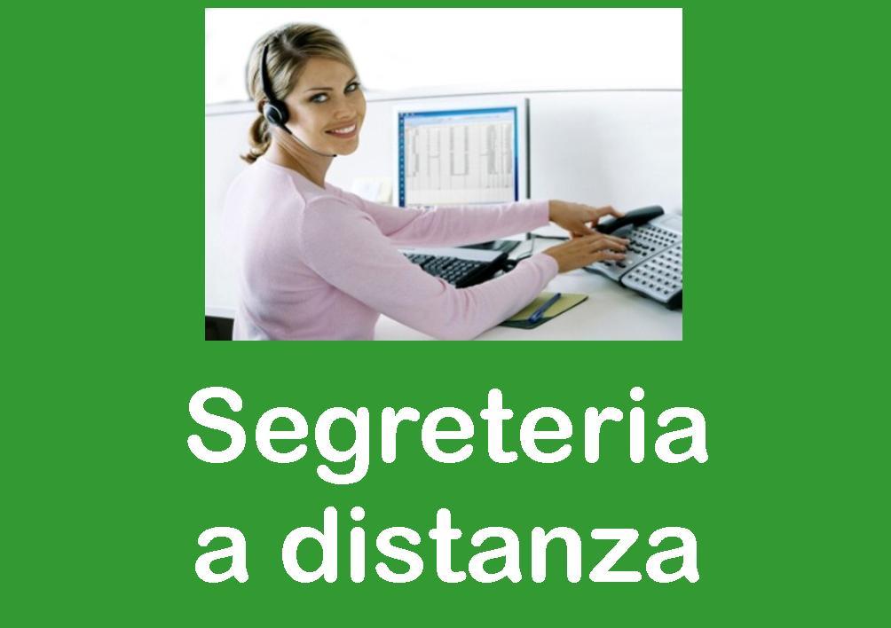 come aprire un call center aprire un call center
