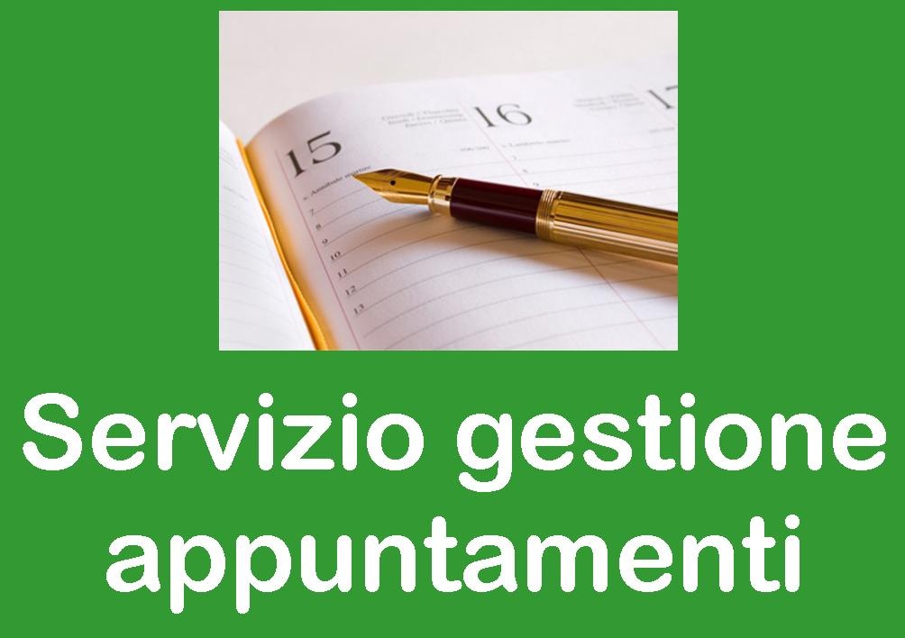 telemarketing_appuntamenti.jpg