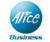 alice_business_small.jpg