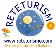 reteturismo20.jpg