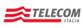 telecom_small.jpg